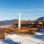 hochfeldalm.tirol-zimmer-berggasthof-st.johann-in-tirol9