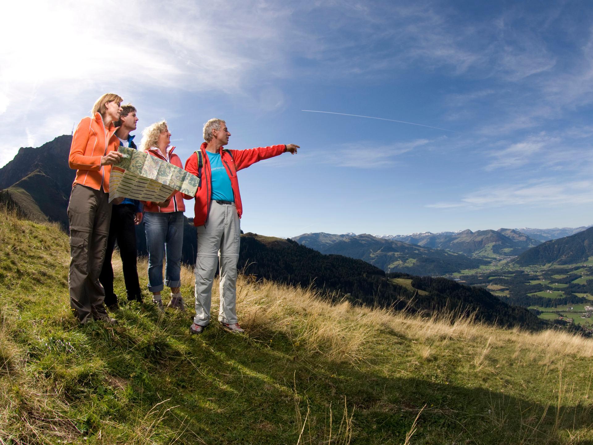 hochfeldalm-st-johann-in-tirol-winter-sommer-wandern