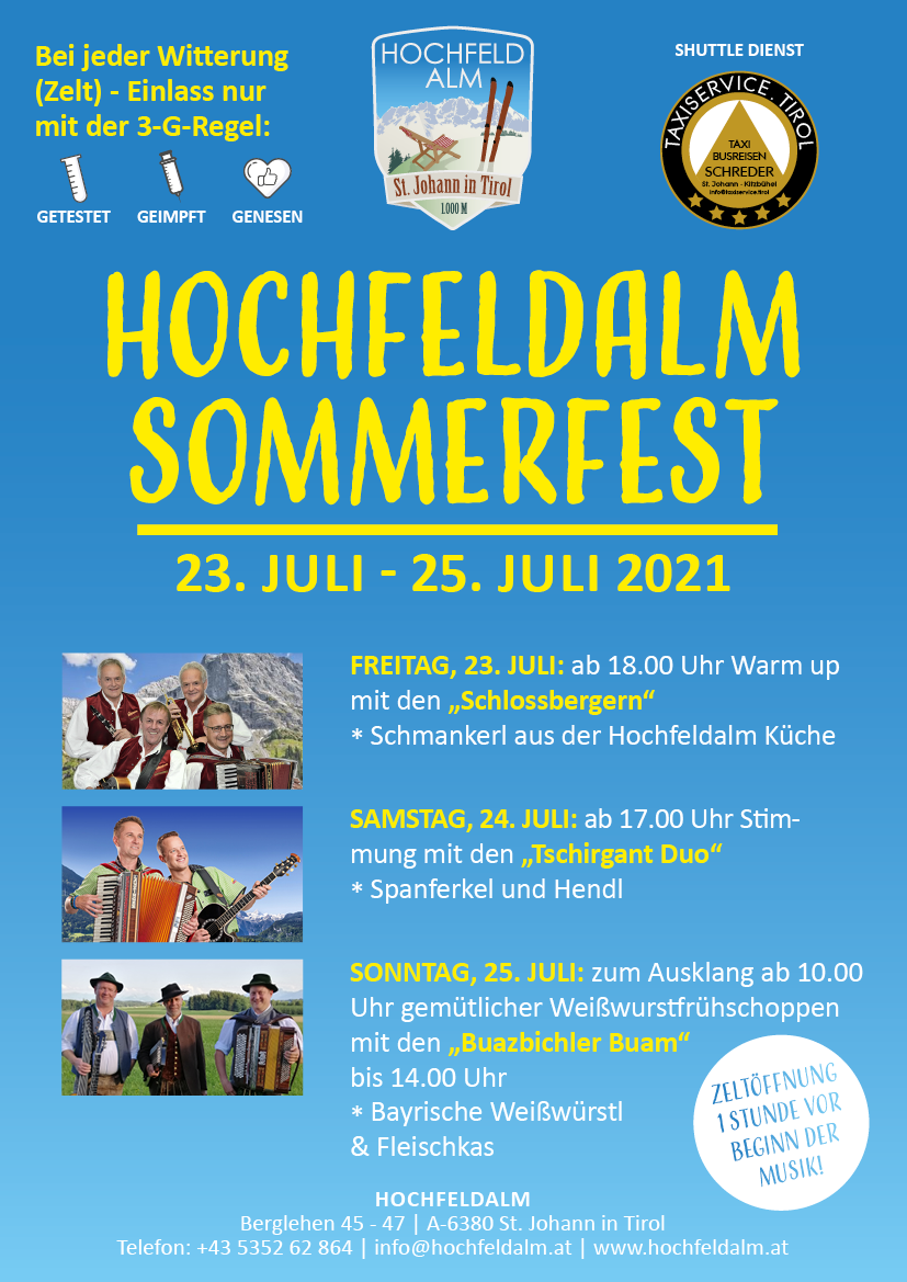 Hochfeldalm_Plakat_web